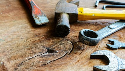 Got the best social media tools? That's no guarantee for success