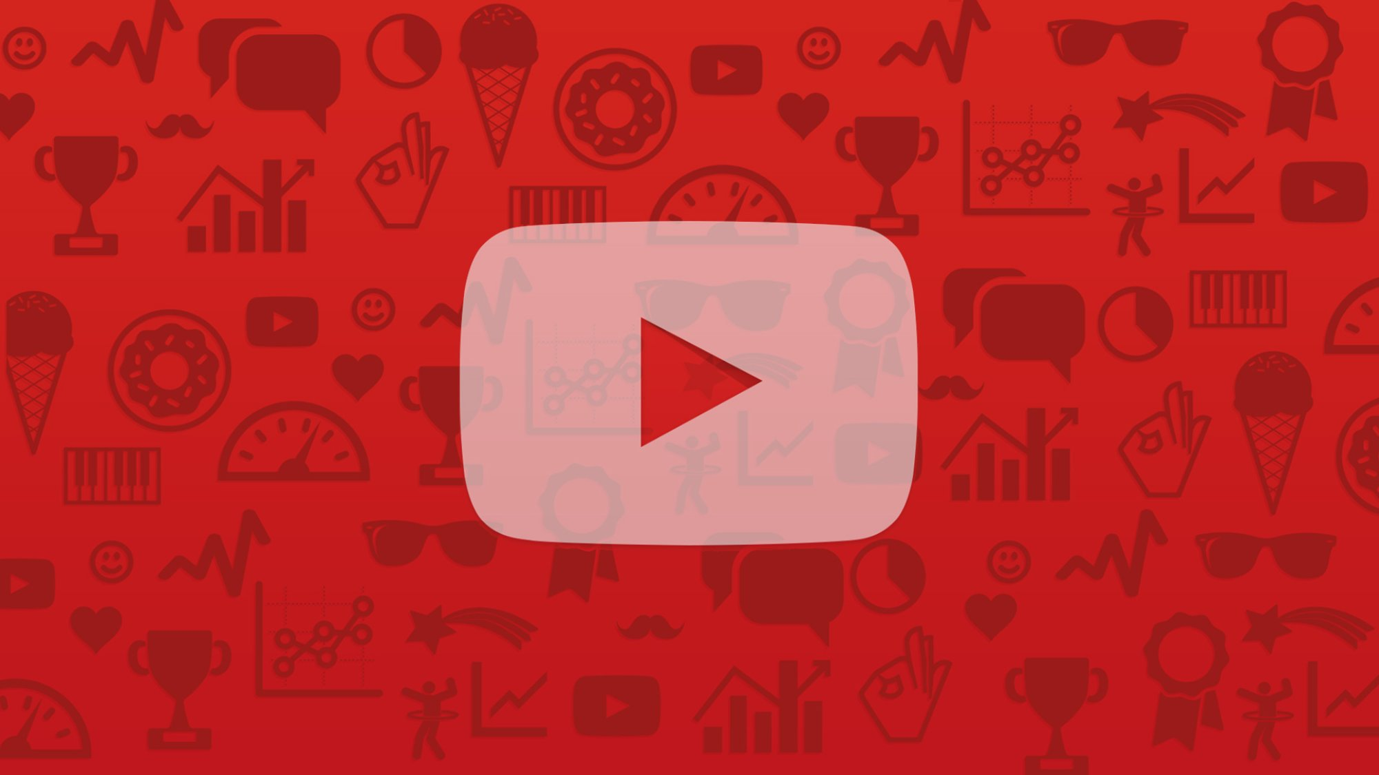 5 Ways To Double Your Youtube Subscribers