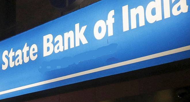 The merger of SBI with its subsidiaries: Konnect Insights Report
