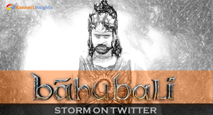Million dollar question – Why did Katappa kill Bahubali?