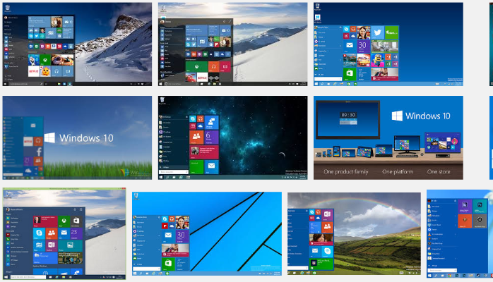 Windows 10 breaks the internet – for real!
