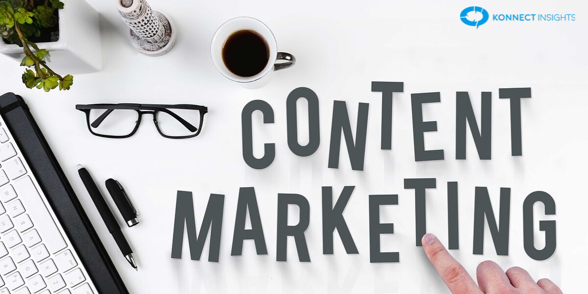 5 Ways to Optimize Your Content Marketing Strategy
