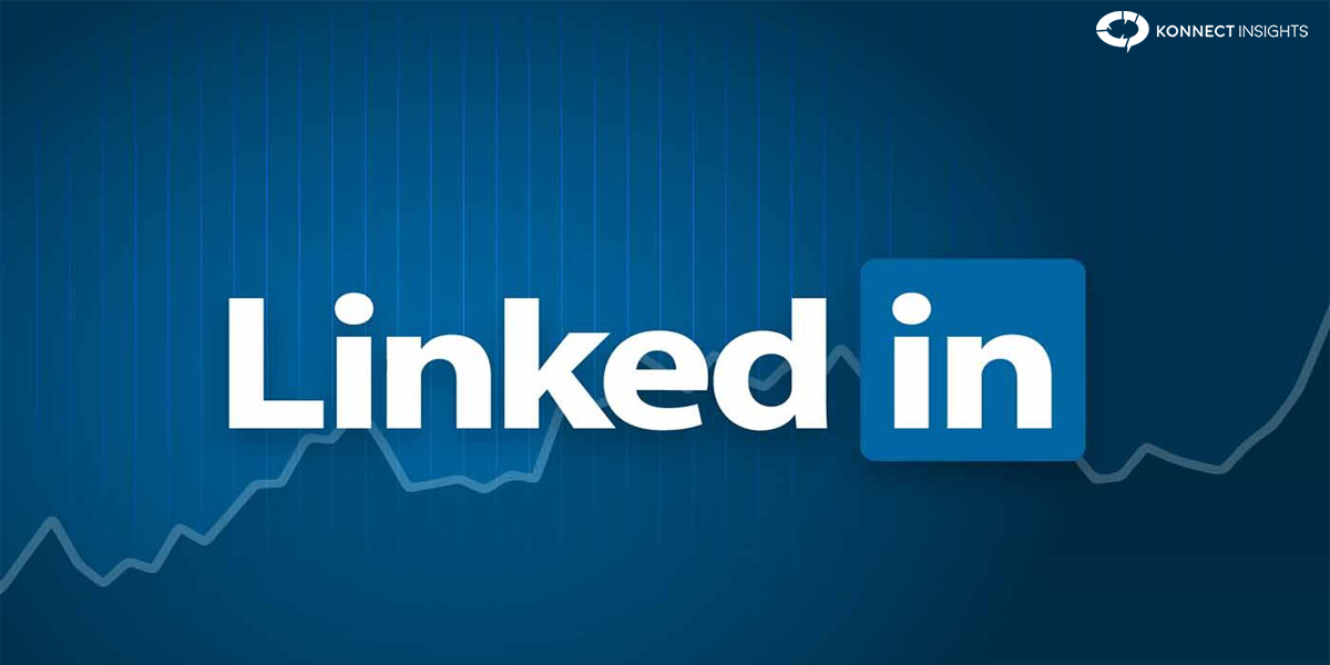 The Relevance of having a Presence on LinkedIn