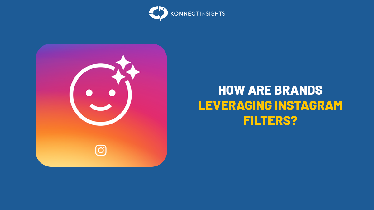 HOW ARE BRANDS LEVERAGING INSTAGRAM STORIES