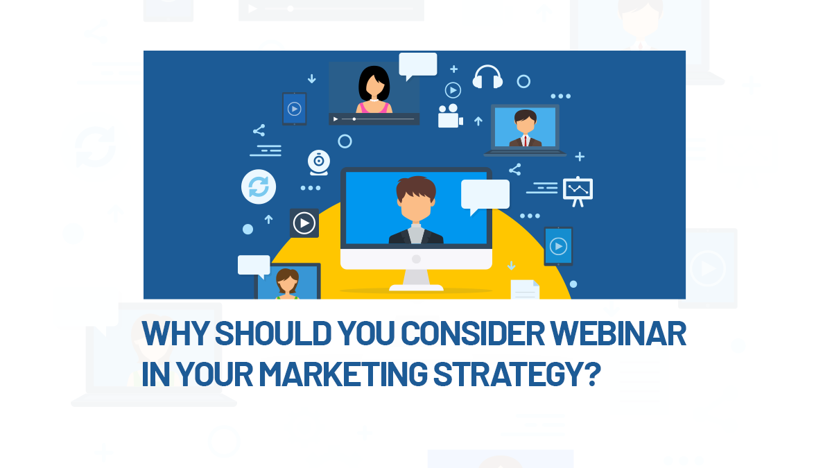 Konnect Insights blog webinar in marketing strategy