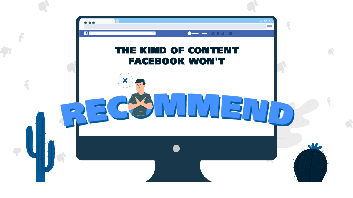 Konnect Insights blog Facebook recommendation